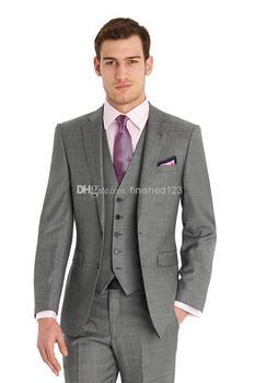 ecb83e1e802d4 Product Offer. Смокинги для жениха на заказ, мужской свадебный костюм ...