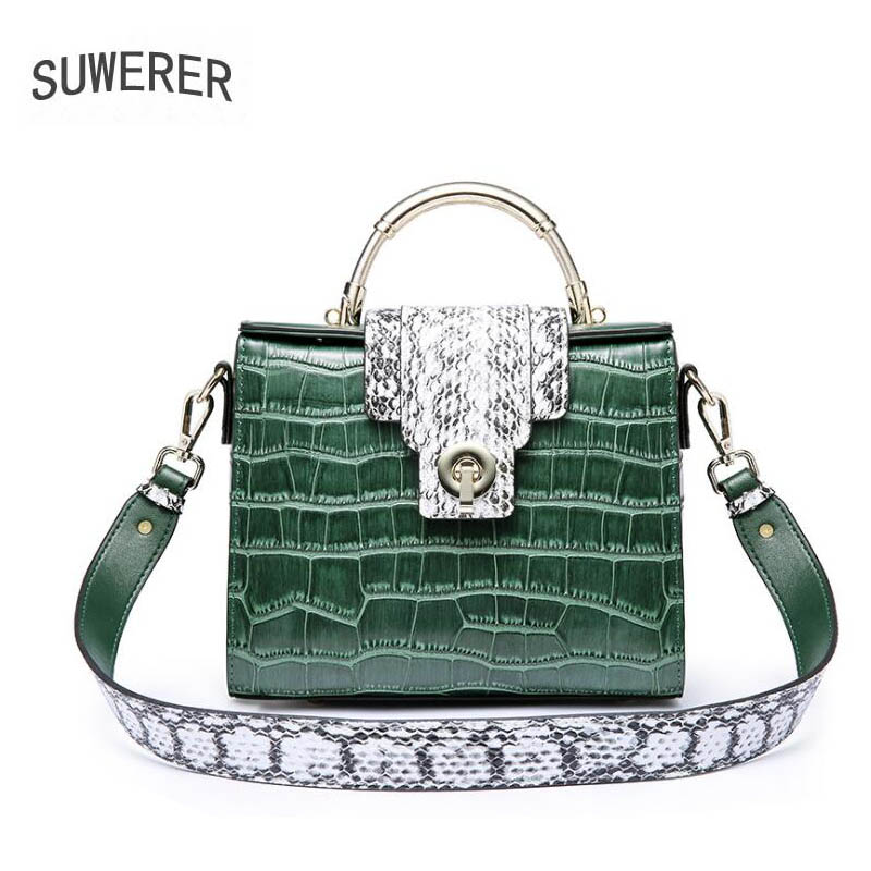 2018 New women bag superior leather handbags brands women leather bags quality cowhide fashion totel women handbag shoulder  bag beep 2018 new superior cowhide fashion women genuine leather bag simple women leather shoulder bag women s bag