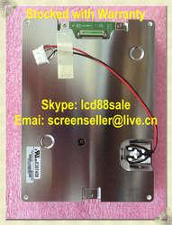 Лучшая цена и качество Новый и оригинальный pd057vu5 со светодиодной подсветкой промышленного ЖК-дисплей Дисплей
