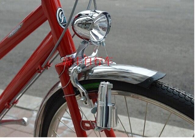 Entfernungsmesser Fahrrad : Ultimatives trainingszubehör für dein fahrrad xxl