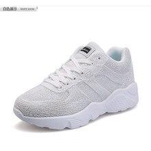 2017 ONKE A needle line ladies footwear ladies trainers ladies's trainers zapatillas deportivas mujer sneakers ladies