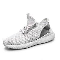 2019 Running men shoes spor ayakkabi tubular doom sock V2erkek tmallfs avid sepatu evoknit sneakers pria female zapatilla hombre