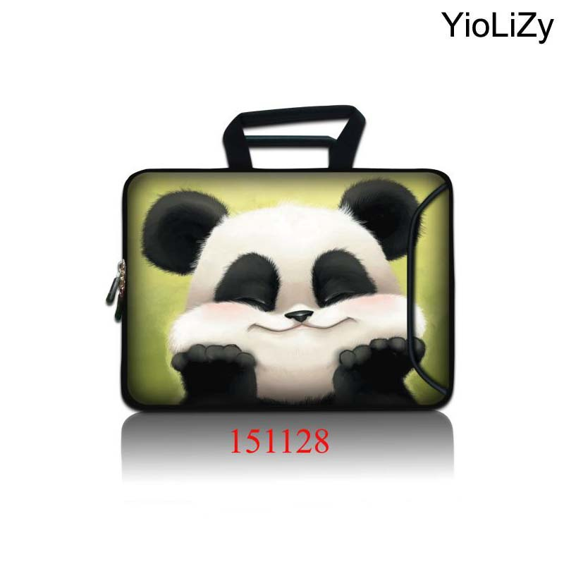 12.3 13.3 14.1 15.6 17.3 notebook-hoes laptoptas 10 12 13 14 15 17 - Notebook accessoires - Foto 3
