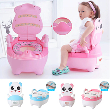 Get more info on the Baby Pot Training Toilet Seat Portable Baby Pot For Newborns Multifunction Potty Training Girls Boy Potty Kids Pot For Children