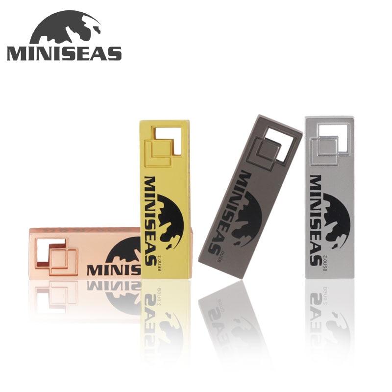 כונני הבזק מסוג USB כוננים קשיחים USB 8GB 16GB 32GB עט כונן Pendrive זיכרון USB Stick U דיסק אחסון