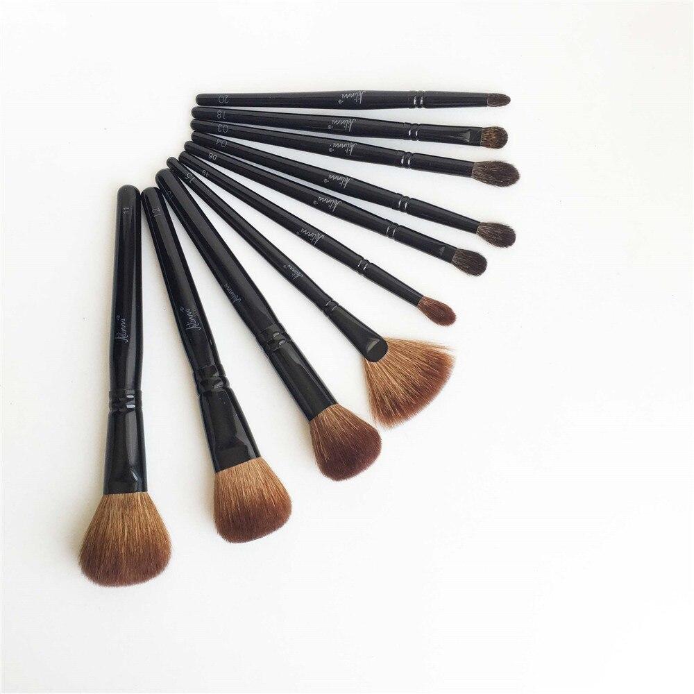 Ailinmi WG-SERIES Brushes _ 1