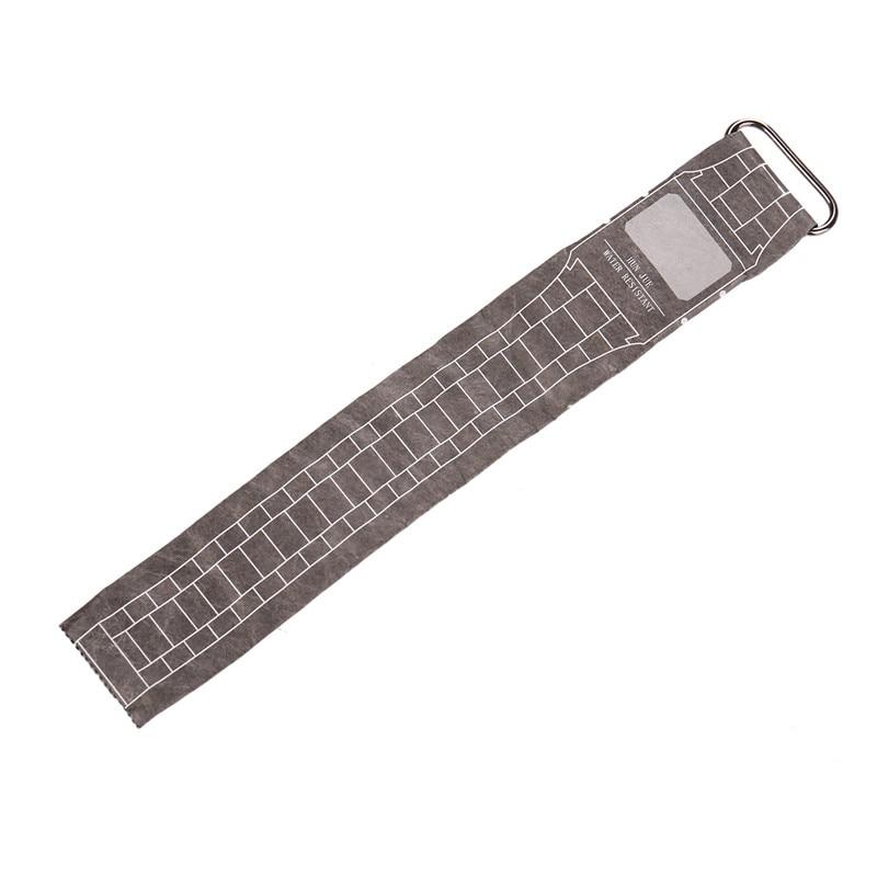 New Fashion Waterproof Digital Watches Women Men Unisex LED Electronic Watch Hot Relogio Feminino