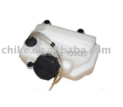 Для топливного бака Baja-1/5 scale HPI KM Baja 5B & 5T parts - 66115