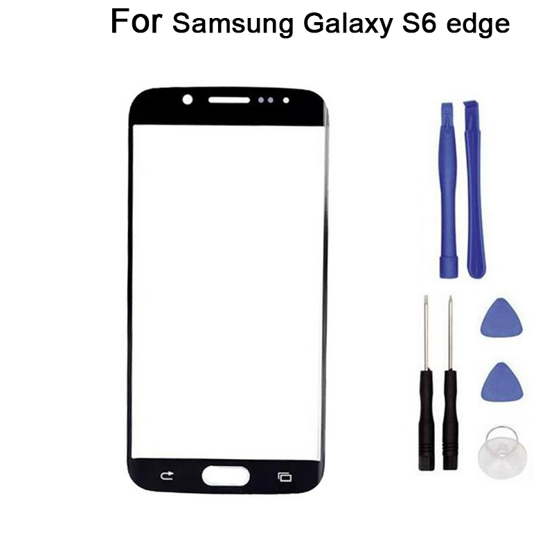 For Samsung Galaxy S6 edge SM G925F G925 G9250 5.1