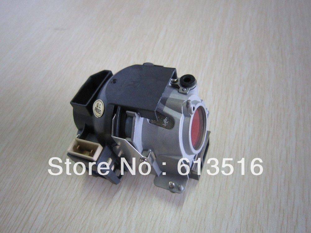 Original Projector Lamp with housing NP03LP/50031756 For NEC  NP60 NP60/G LAMP