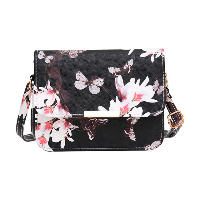 Yogodlns Women Bags Small...