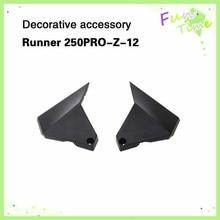 Walkera Runner 250 PRO-Z-12 Runner 250 Pro Decorative Accessory