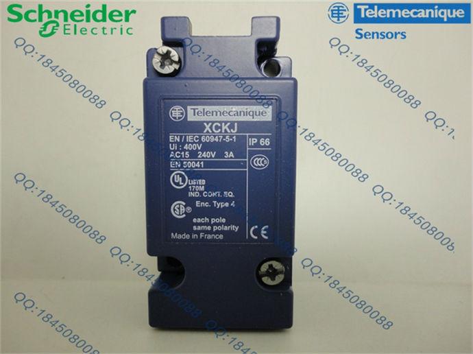 все цены на Limit Switch Body XCKJ ZCK-J21 ZCK-J02 ZCK-J41 онлайн