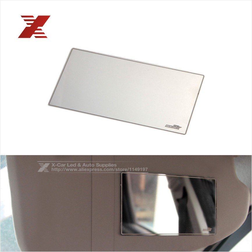 Online buy wholesale mirror auto from china mirror auto for Wholesale mirrors