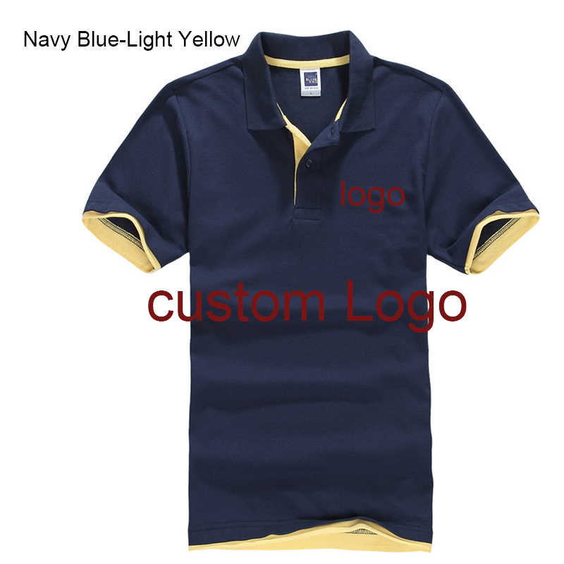 Detail Feedback Questions About Custom Polo Shirt Customized