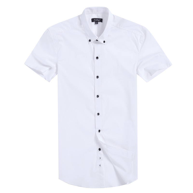 90+ Foto Baju Putih Polos Untuk Desain Paling Keren Untuk Di Contoh