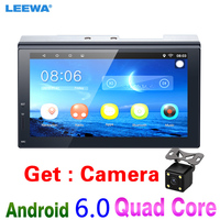 7 7inch Ultra Slim Android 4 4 2 Quad Core Car Media Player With GPS Navi