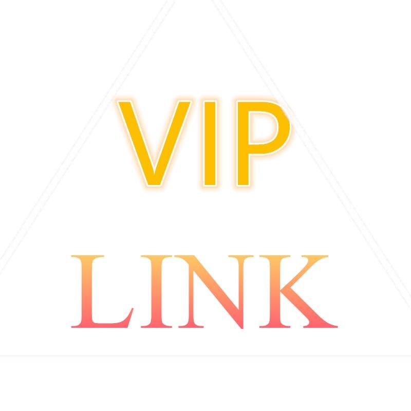 Link VIP Para O Urso E e; lephant