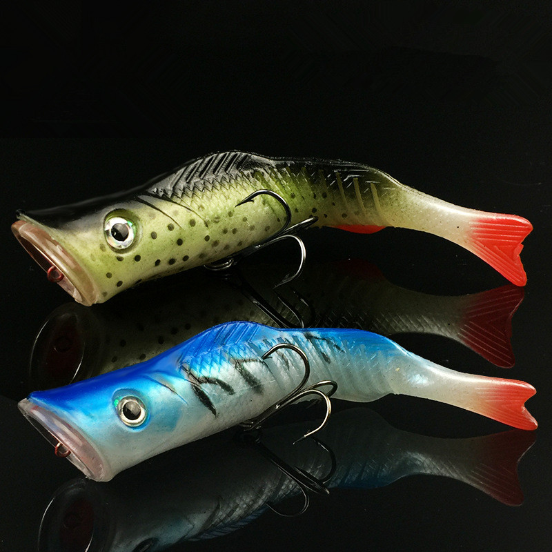 Fishing with hard body lures for Buy fish online
