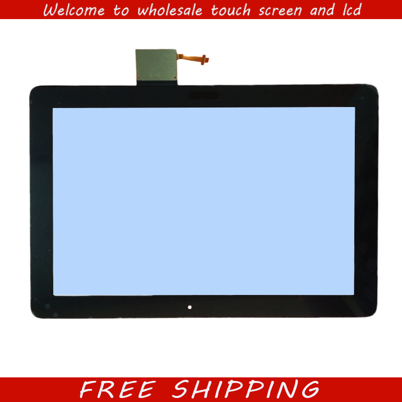 New 10.1 Inch For Huawei S10 231W MediaPad 10 Link Touch Screen Digitizer Panel Glass Sensor Replacement tablet pc