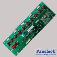 VIT70063.50 REV: 3 I260B1-5UA-L201C V260B1-L11 haut-parleur