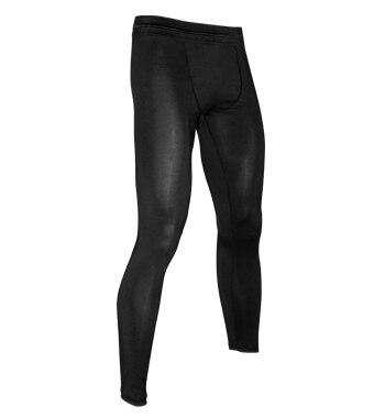 branco roupas de fitness calças esportivas dos homens preto bjj leggings
