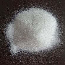 20 г гибберелловая кислота GA3 90% TC удобрение гиббереллин