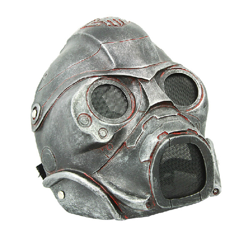 Buy mask army of two and get free shipping on aliexpress voltagebd Image collections