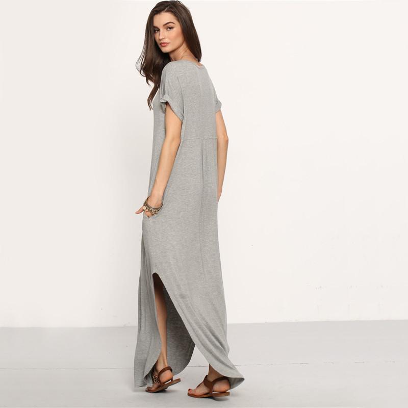 dress160517724(2)