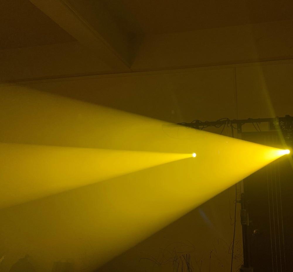 אור 60W הנחה ספוט 21