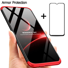 360 Armor Hard Cover for Samsung Galaxy A7 2018 A30 A50 Case Plastic Full Protective Case for Samsung A7 2018 A30 A50 2019 Cover стоимость