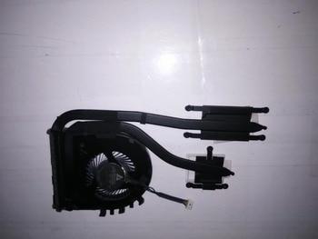 Thinkpad L470 laptop independent graphics CPU cooling fan.FRU 01HW917 01HW916 01HW915