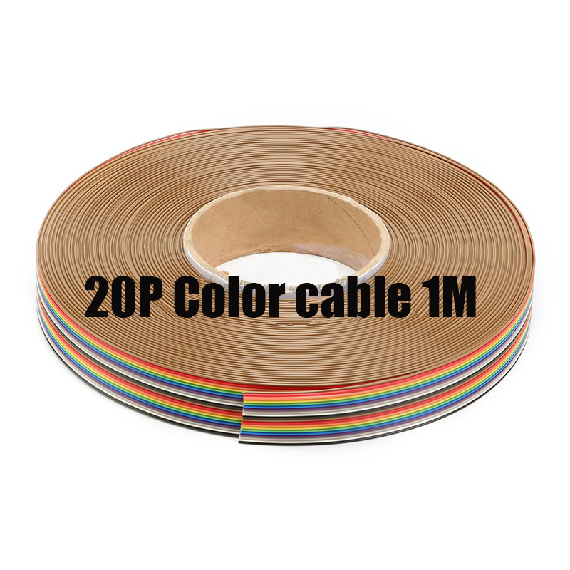 Ether Cable Wiring Diagram Rj45 Color Code Diagram Cat5 Wiring Diagram