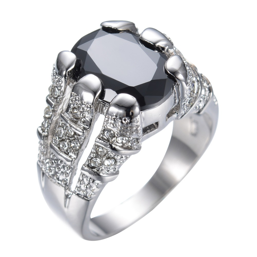 Great Kaner Dul Design For Boy Pictures Inspiration - Jewelry ...