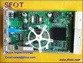Оригинал MA5616 Dslam CCUD управления. работа с MA5680 OLT.