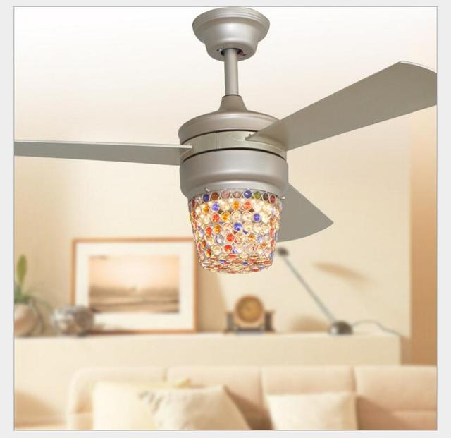 110v 240v led retro decorative ceiling fans energy efficient ceiling 110v 240v led retro decorative ceiling fans energy efficient ceiling fans with remote control home mozeypictures Image collections