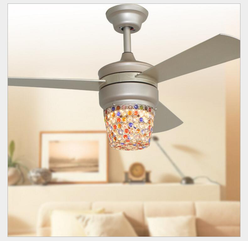 compare prices on decorative ceiling fans- online shopping/buy low