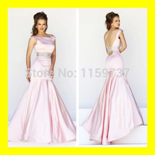 Rent Prom Dresses Online Von Maur Rental Plus Size Cheap ...