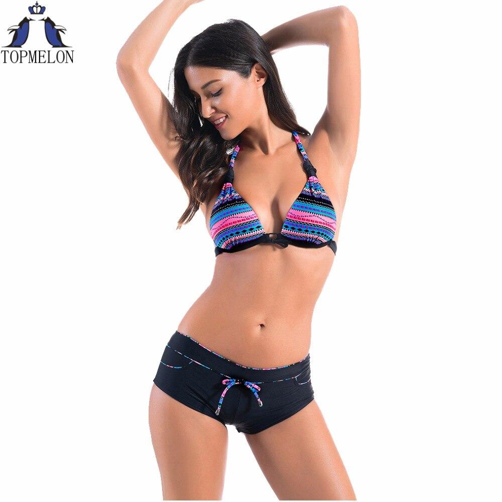 Bikini Maillots De Bain maillot de bain Femmes Bikini Ensemble Nouveau Maillot de Bain brésilien Dame maillot de bain femme Maillots de Bain pour Femmes maillot de bain 2016