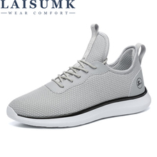 MIUBU New Roman Men Casual Shoes Fashion Leather for Spring Summer Mens Flat Sneakers Dropshipping
