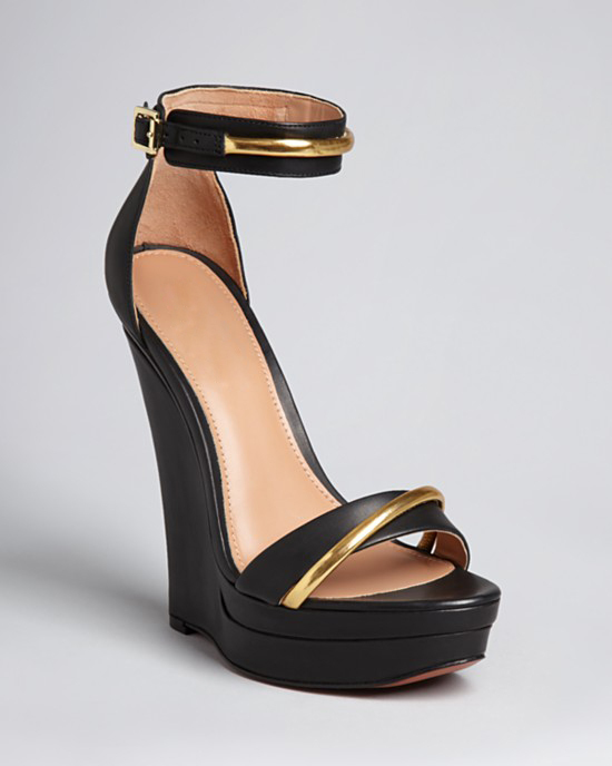 Popular Cheap Black Wedges-Buy Cheap Cheap Black Wedges lots from ...