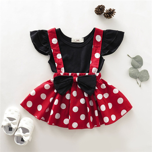 Summer Baby Short Sleeve For Clothing Boys And Girls Cotton Underwear Suit For Children Two Clothes Sets For Babies(China)