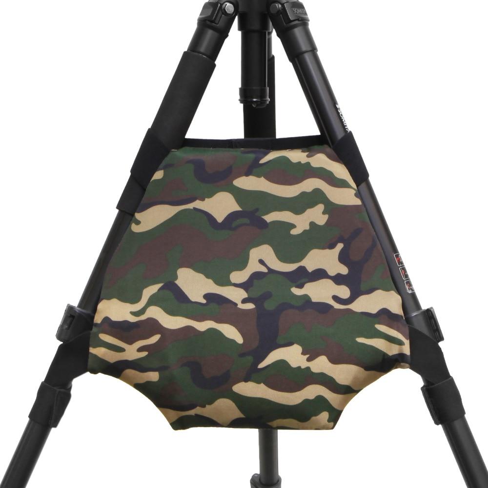 Camera Tripod Shoulder Protection Pad Mat Cushion Soft Pod Tripod Shoulder Pad For Carrying Tripod Camera Lens Shoulder Support