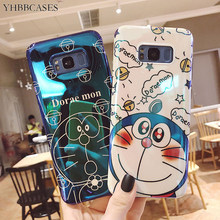doraemon quotes cartoon reviews online shopping and reviews for