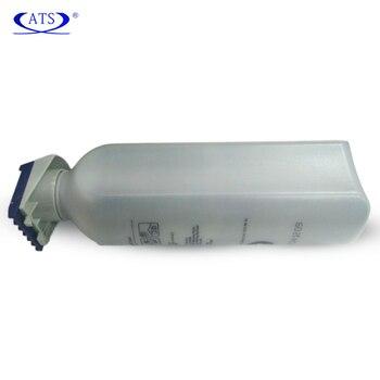 цена на 2PCS/lot 400G black Toner Kit Cartridge Powder For OCE PlotWave PW 300 350 Compatible PW300 PW350 Copier Spare Parts