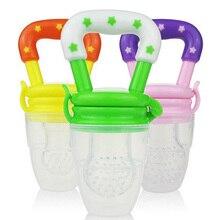 Mamadeiras nibbler pacifier bell bottles fresh feeder nipple newborn safe milk