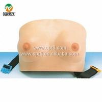 BIX F14 Advanced Wearable Breast Examination Model G153