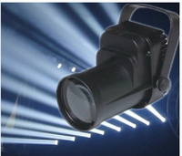 2015 Free Shipping RK022A For DJ Stage Party 5W CREE Mini LED Pinspot Light