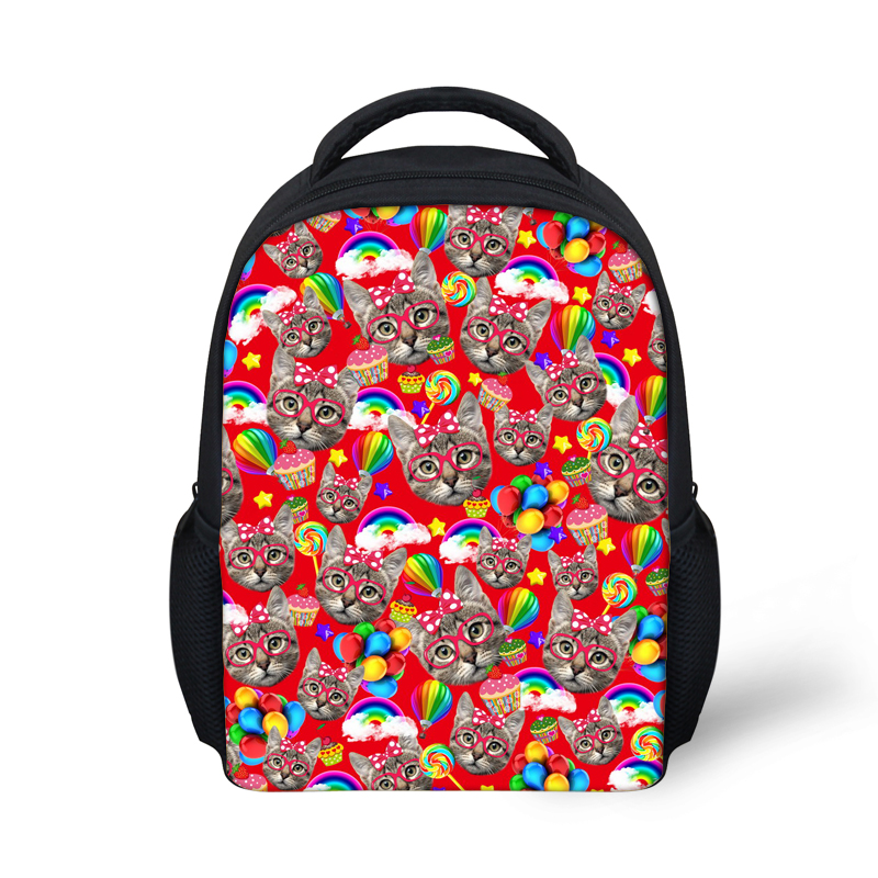 Candy backpacks - ChinaPrices.net