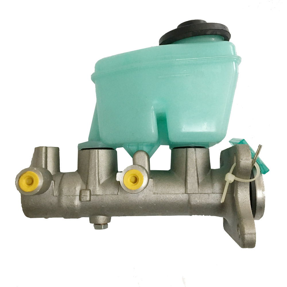 Car Brake Master Cylinder for Toyota LAND CRUISER J8 4.2TD 4164cc 1HD-T 1HZ 1FZ-FE 1992-1997 47201-60540Car Brake Master Cylinder for Toyota LAND CRUISER J8 4.2TD 4164cc 1HD-T 1HZ 1FZ-FE 1992-1997 47201-60540